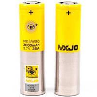 Аккумулятор Jwell Accu MXJO 18650 3000 mAh 35A (CH07-MHJO18650-3000)