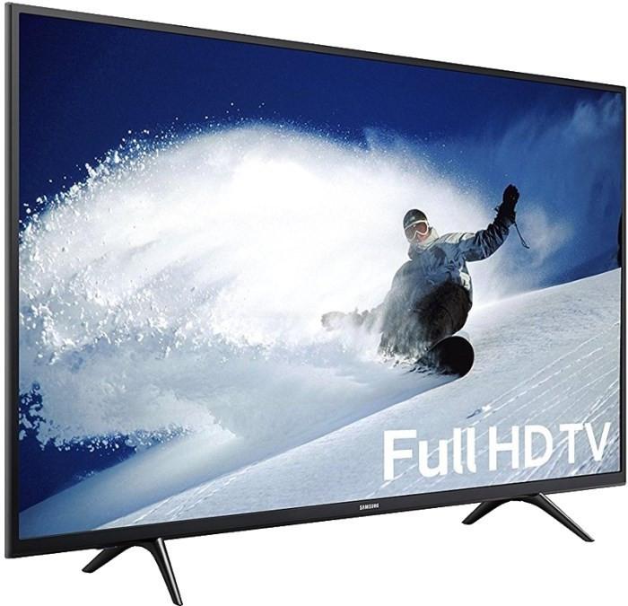 "Телевизор Samsung 42"" Smart TV WiFi ( UE42NU7100UXUA ) DVB-T2/DVB-С"