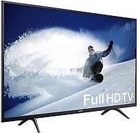 """Уценка! Телевизор Samsung 42"""" Smart TV WiFi ( UE42NU7100UXUA ) DVB-T2/DVB-С"""