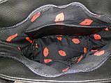 Сумка для вышивки бисером СУ 7, фото 2