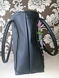 Сумка для вышивки бисером СУ 7, фото 3