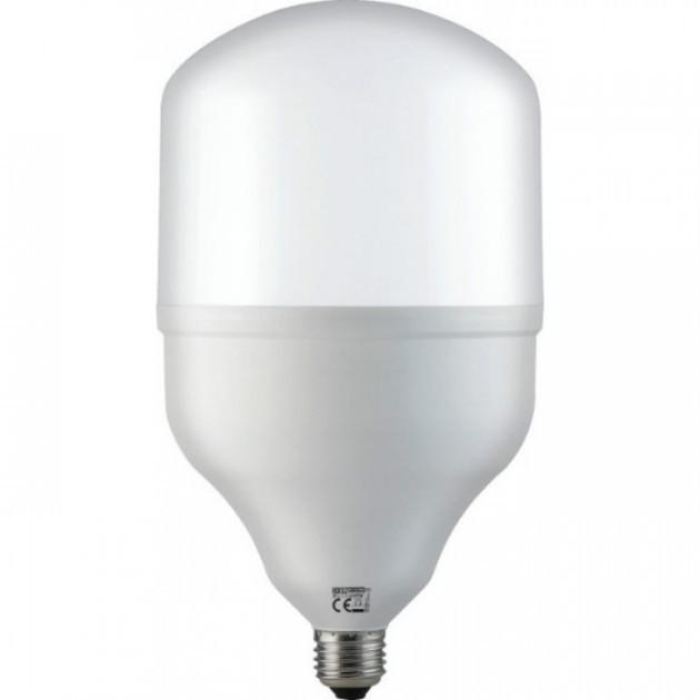 "Лампа светодиодная Horoz Electric Horoz Electric ""TORCH-30"" 30W E27 2500Lm (6400K)"