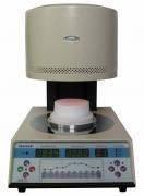 Піч для металокераміки Т- 05 (без вакуумної помпи)