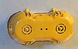 Установочные коробки под гипсокартон модульные двойние (мультибоксы) для розеток и выключателей., фото 5