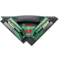 Нивелир лазерный линейный Bosch PLT 2