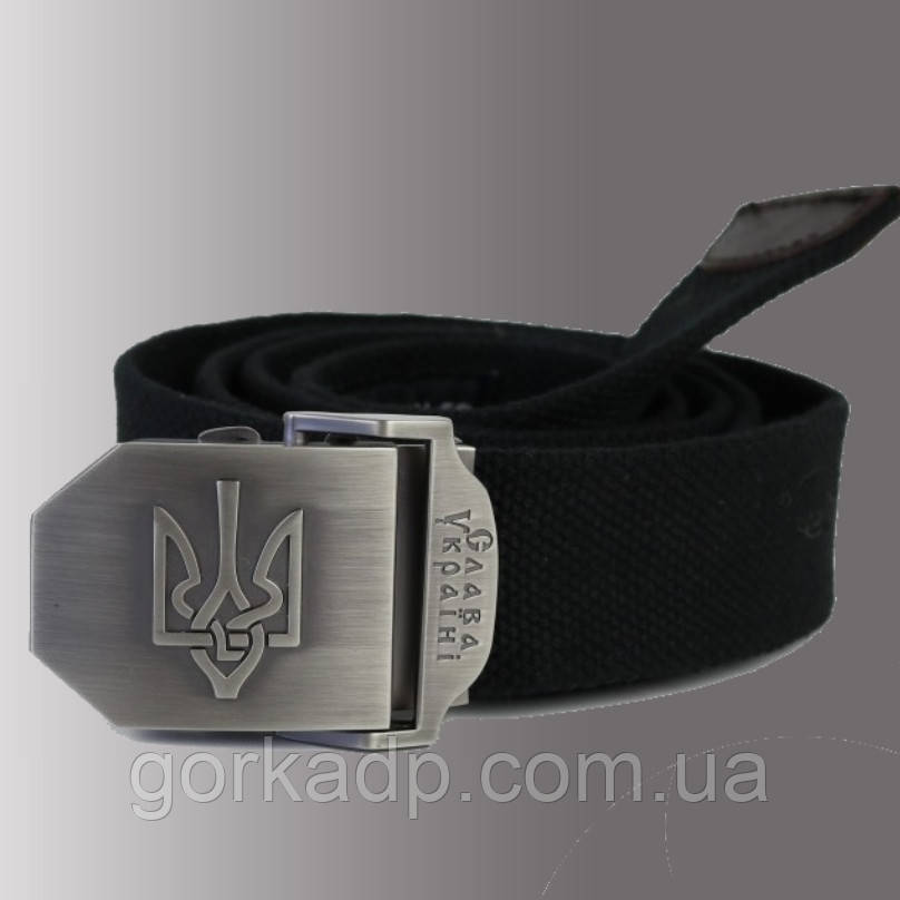 Тактический ремень 5.11 (с гербом Украины)