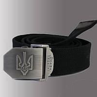 Тактический ремень 5.11 (с гербом Украины), фото 1