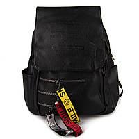 Женский рюкзак Seven 2202