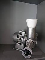 Мясорубка-Соковыжималка 2в1 бытовая Мрия-1 + сок ЕМ