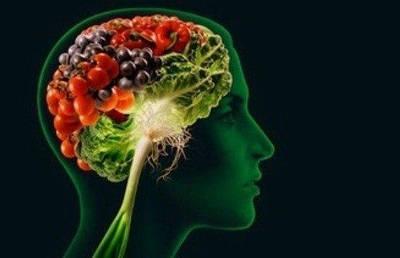 Мозговое кровобращение