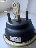 Камера гальмівна передня ЗІЛ, МАЗ тип 16 (вир-во Белкард) 100.3519010-01, фото 1