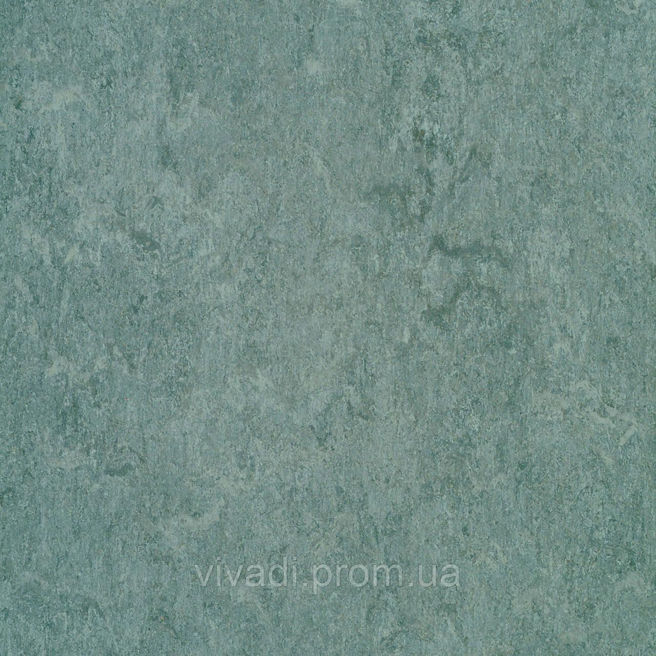 Натуральний лінолеум Marmorette PUR - колір 125-099