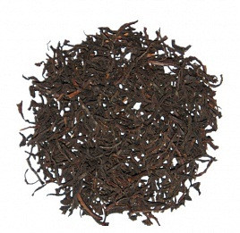 Чай чёрный Цейлон ОР Меддекомбра 250 гр