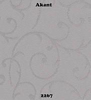 Готовые рулонные шторы Акант 2267