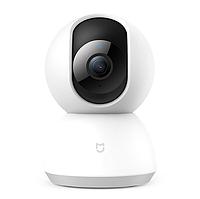Камера WiFi IP Xiaomi Mijia 1080 P Smart  Веб- видеокамера 360 Угол WI-FI Беспроводной Ночное видение 2018