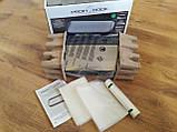 Вакуумный упаковщик PROFI COOK PC-VK 1134, фото 9
