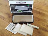 Вакуумный упаковщик PROFI COOK PC-VK 1134, фото 2
