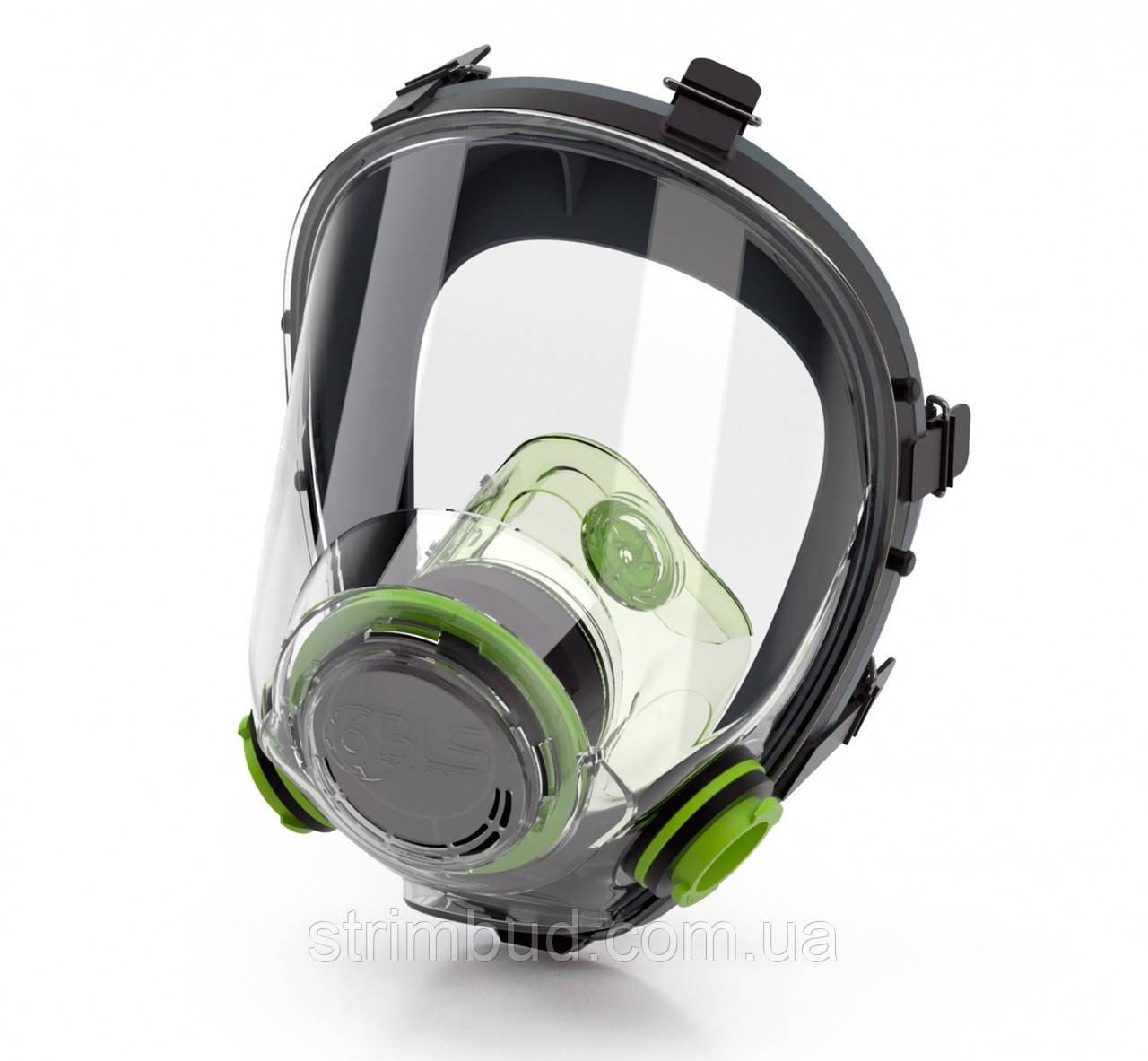 Полная маска BLS 5600