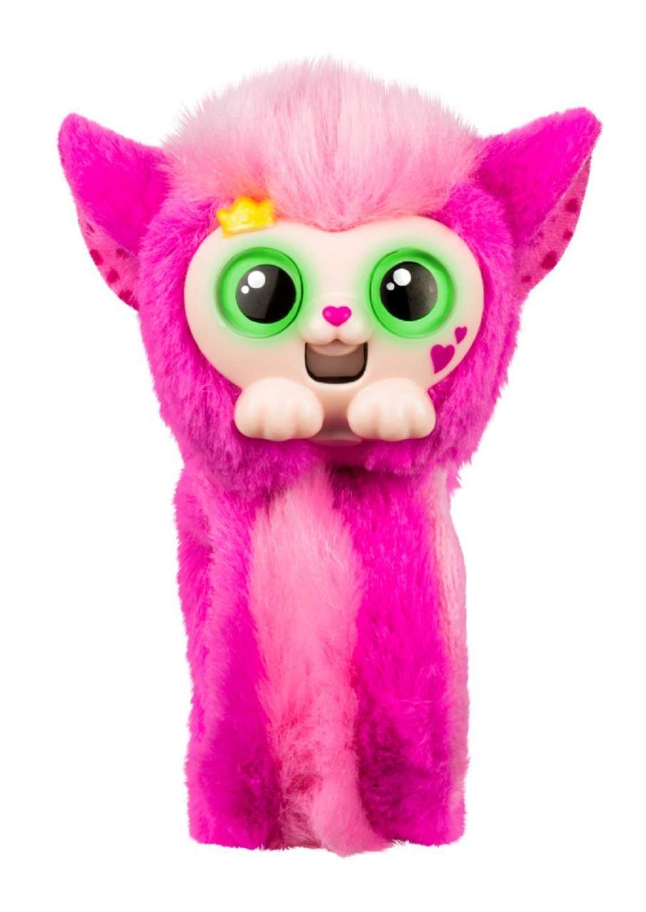 Little Live Pets Wrapples – Princeza Принцеса Інтерактивна іграшка Врапплес браслет літл лайв петс Moose