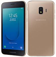 Samsung Galaxy J260 J2 Core (SM-J260FZDD)  2 сим,5 дюймов,4 ядра,8 Гб,8 Мп,2600 мА\ч. 2018 год