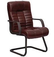Компьютерное кресло Атлантис