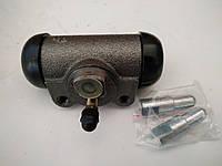 Рабочий тормозной цилиндр Тойота 8FG30 (474102342071)