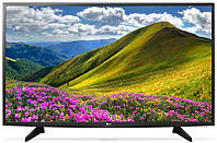 "Телевизор LG 32LJ610V 32"" Smart TV WiFi DVB-T2/DVB-С"