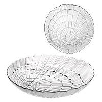 Набор тарелок обеденных Pasabahce Atlantis 6шт 220мм (10235)