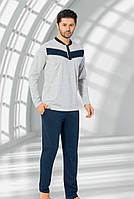 Пижама  мужская OZTAS арт: A1359