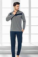 Пижама  мужская OZTAS арт: A1361