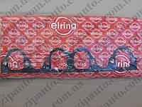 Прокладка впускного коллектора Volkswagen T4 1.9D/TD ELRING 915.213