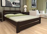 Кровать Престиж 160x200 Mecano