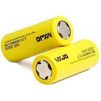 Аккумулятор Jwell Accu MXJO 26650 3500 mAh 35A (CH07-MHJO26650-3500)