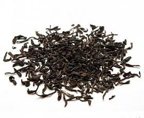 Чай чёрный Китайский Фудзиянь Тарри Лапсанг Сушонг 200 гр