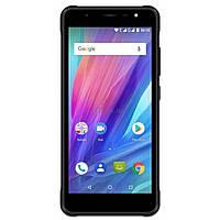 Мобильный телефон Sigma X-treme PQ37 Black (4827798865613)