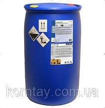 Щелочное моющее средство CircoSuper АFM, 240 кг (Бочка)