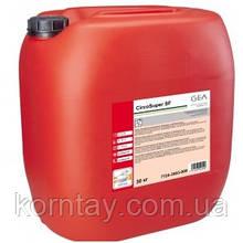 Кислотное моющее средство CircoSuper SFM, 35 кг (канистра)