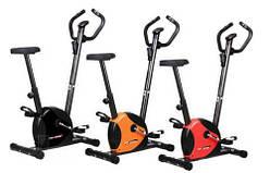 «Крути педалі...» - вибираємо велотренажер
