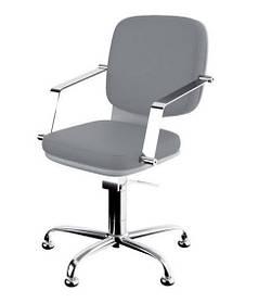 Кресло парикмахерское VIVO (Panda ТМ)