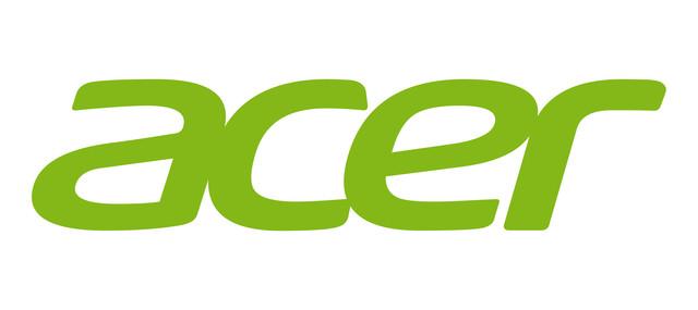 Тачскрины для мобильных устройств Acer