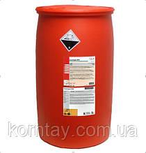 Кислотное моющее средство CircoSuper SFM, 240 кг (канистра)