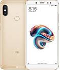 Xiaomi Redmi Note 5 4/64GB Gold Global, фото 2