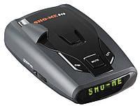 Антирадар Sho-Me 640.