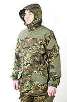 Горка, пошив мужской военной одежды.