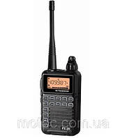Радиостанция (рация) портативная PUXING PX-2R