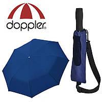 Зонт Doppler Golf Trekking купол 136 см ( механіка ), арт. 74563 300, фото 1