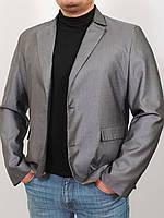 SUIT пиджак
