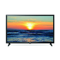 "Телевизор LG 42UK6300 42""  Full HD Smart TV WiFi DVB-T2/DVB-С + ПОДАРОК!"