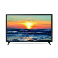 """Телевизор LG 42UK6300 42""""  Full HD Smart TV WiFi DVB-T2/DVB-С + ПОДАРОК!, фото 1"""