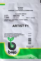 Огурец Артист F1 250 с.